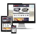 Optimize Your Dealerships Website