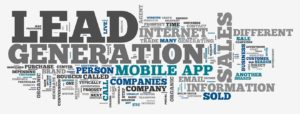 lead generation, rv dealership lead generation, digital marketing