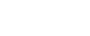 leveraging seo icon blue bulls-eye with arrow