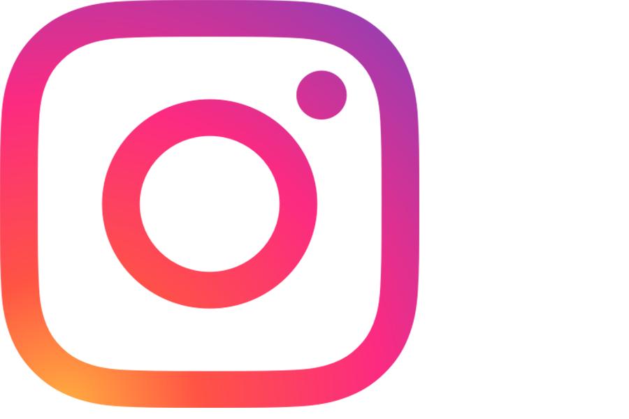 square instagram logo