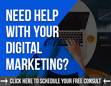 need help with your digital marketing