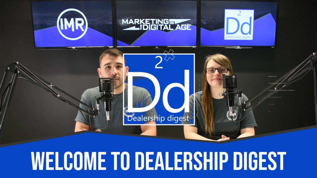 dealership digest thumbnail